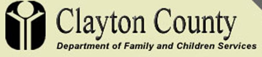 State: Slow reviews caused Clayton food stamp snafu | News