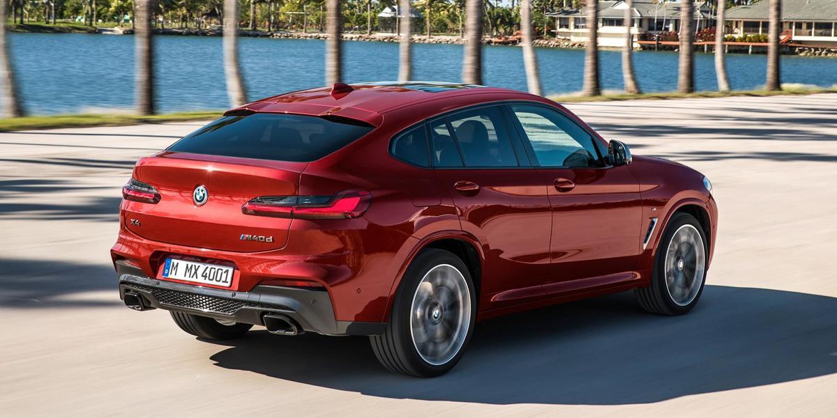 BMW X4 (1).jpg
