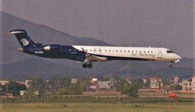 Air Mekong CRJ-900.jpg