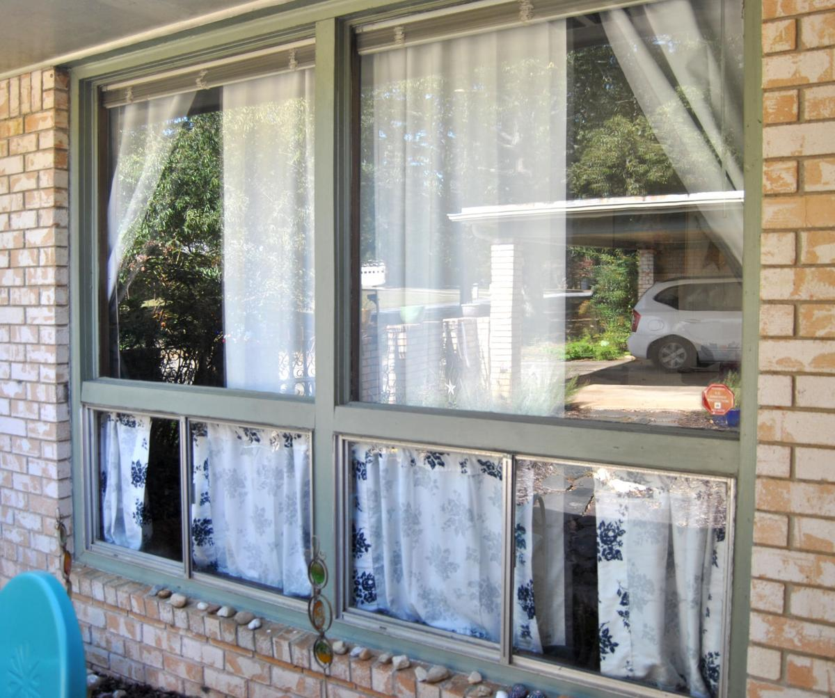 Insulating windows and doors from the inside out   today's homeowner.