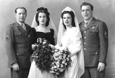 Angelo Sirico, far right, on his wedding day copy.jpg