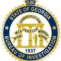 Arlington police chief arrested in domestic violence case