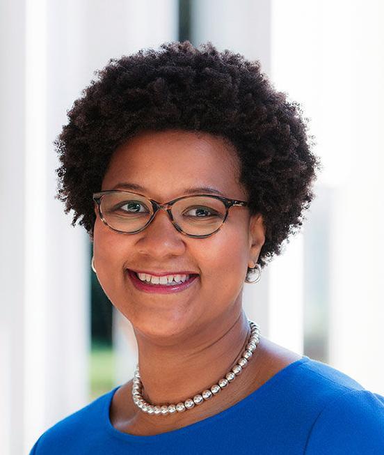 College Park to swear in Mayor Broom, Councilmembers Clay, Allen Jan. 6