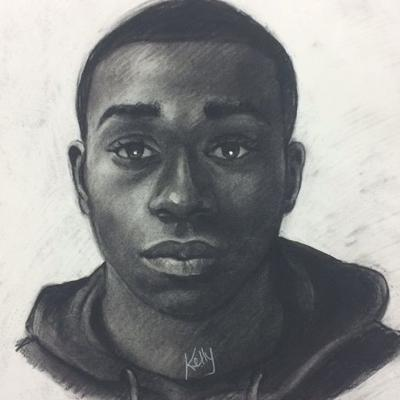 Serial rapist target of Clayton County manhunt