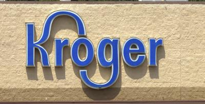 Jonesboro Kroger to pay employee $40K in EEOC settlement