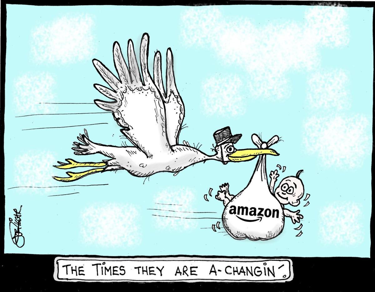 09102010 cartoon 3.jpg
