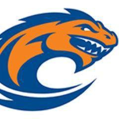 Clayton State Logo (copy)