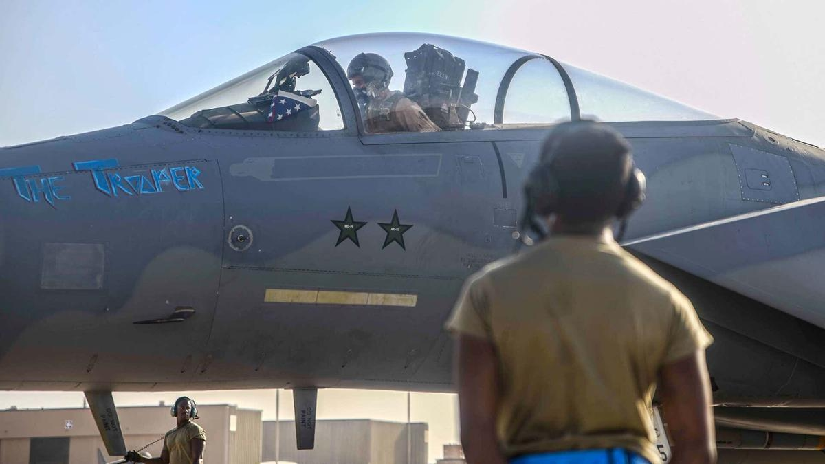 Rico's F-15 with two confirmed kills on fuselage.jpg