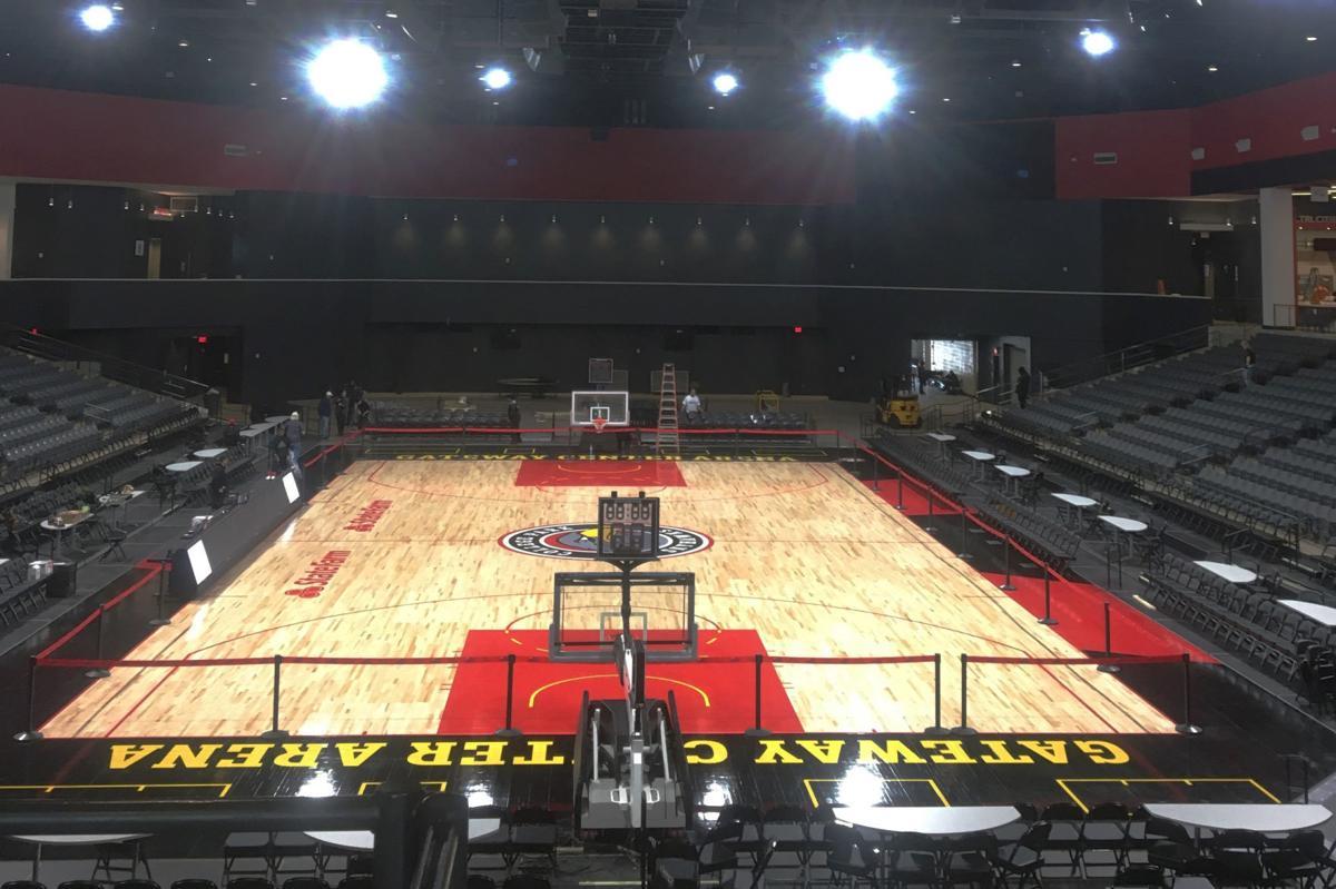Skyhawks Court.jpg