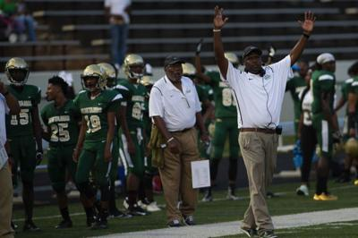 FOOTBALL: Morrow at ELCA Game Preview (copy)