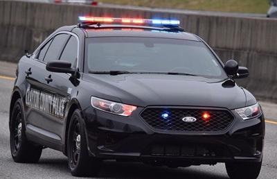 Man shot on Thomas Road in Jonesboro