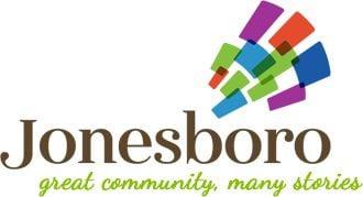 Wise, Clark appointed to Jonesboro Land Bank Authority