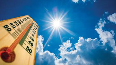 High temps force Clayton County schools to cancel outdoor activities, delay games
