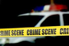 North Clayton High student found shot, killed