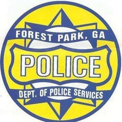 Free summer police academy for teens in Forest Park