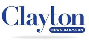 Clayton News - Obituaries