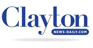 Clayton News - Advertising