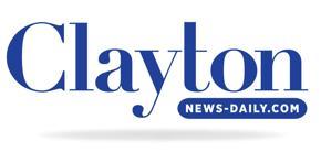 Clayton News - Coronavirus