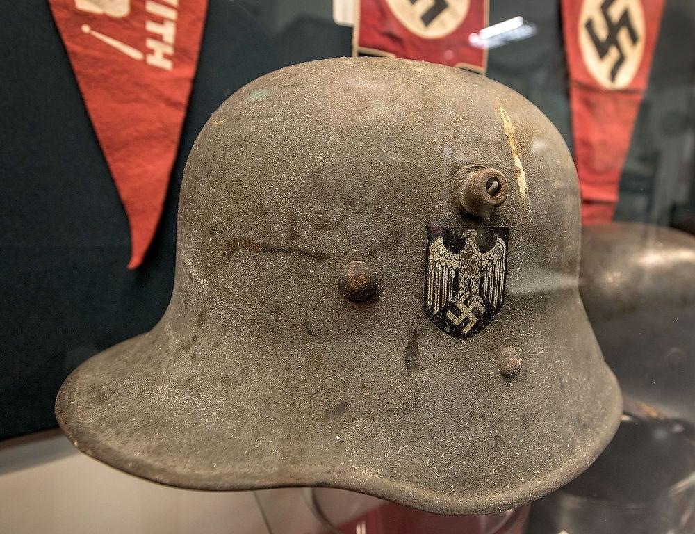 war museum3373
