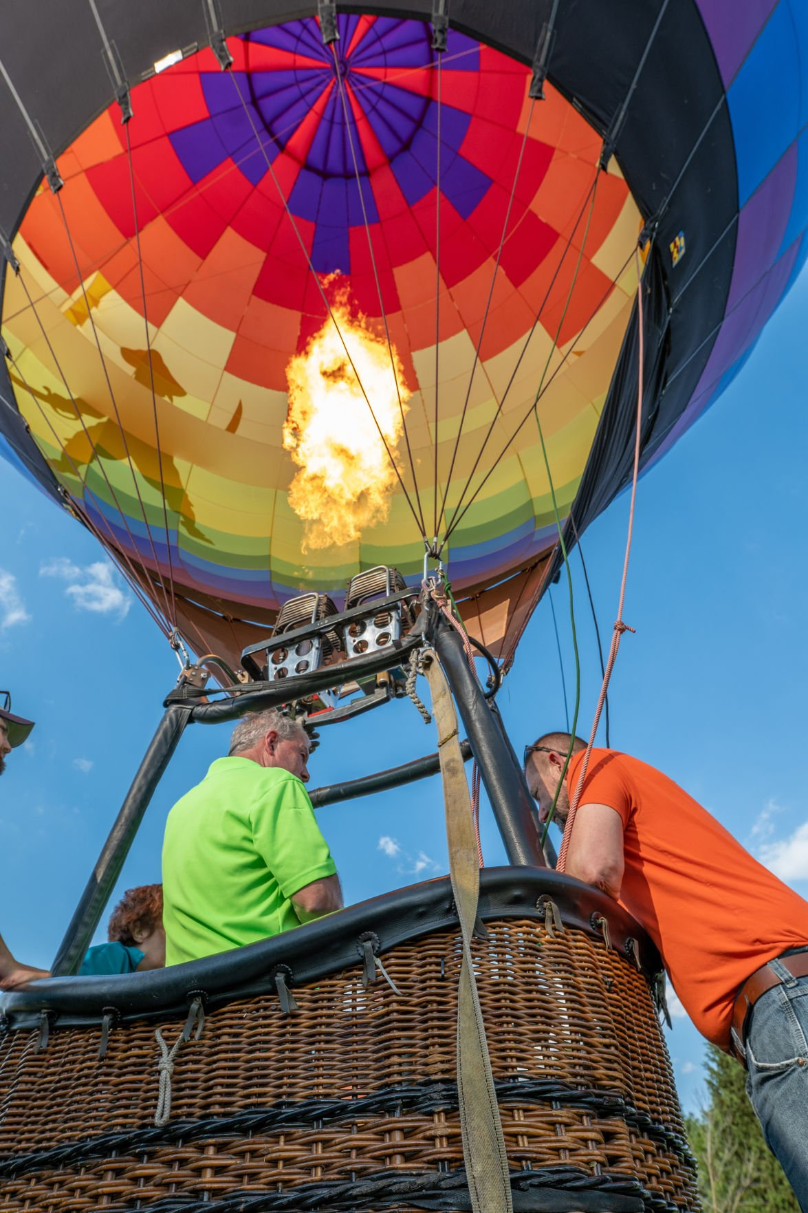Reopen Balloons Over Verm 2