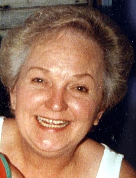 2001 Cold Case: Murder of Linda Smith