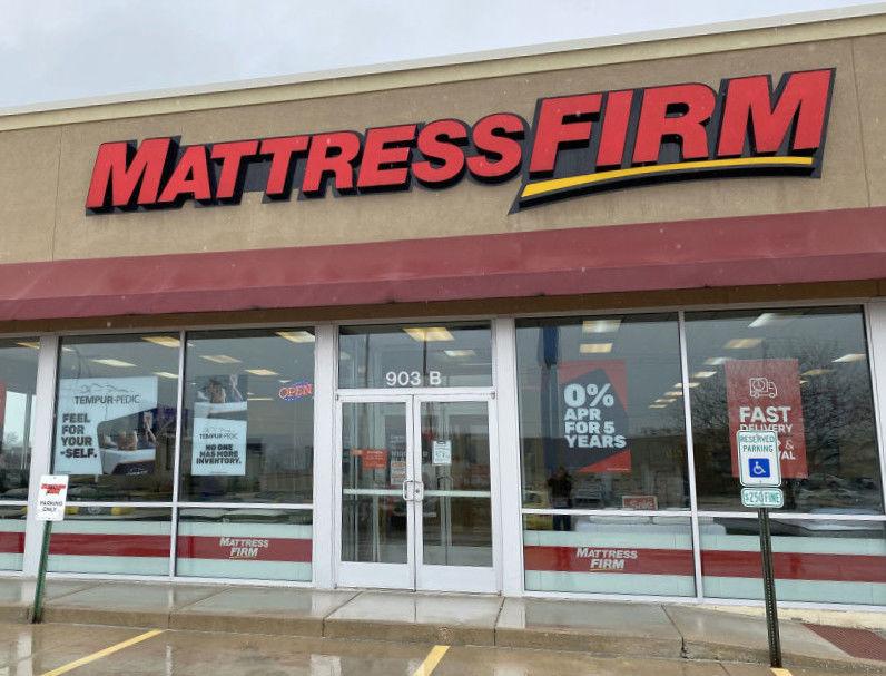 virus mattress firm1