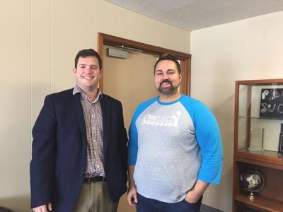 Vermilion County CASA director named CEO of Project Success