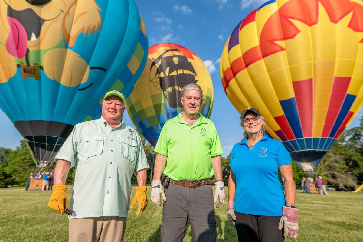 Reopen Balloons Over Verm 1