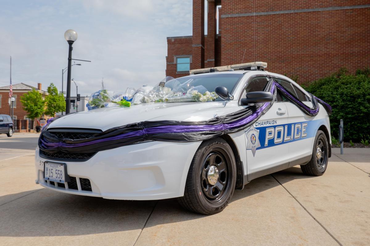 05202021-officer-involved-shooting-car.jpg