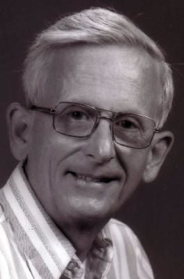 Life Remembered: Popular classics prof was 'legendary'
