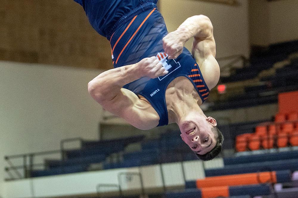 20190112 spor Illinois Gymnastics 0043.jpg