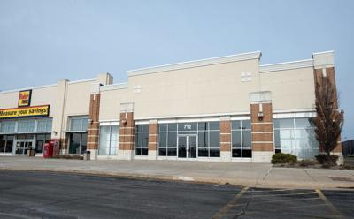 It S Your Business Guitar Center Comes To Champaign News