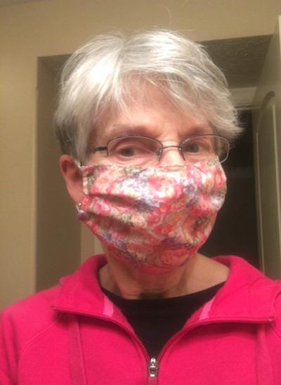 virus masks1