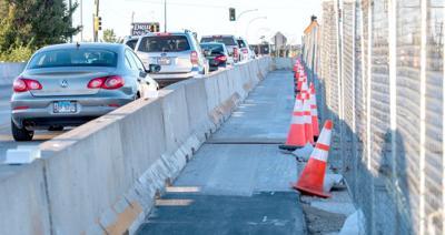Prospect I-74 bridge update