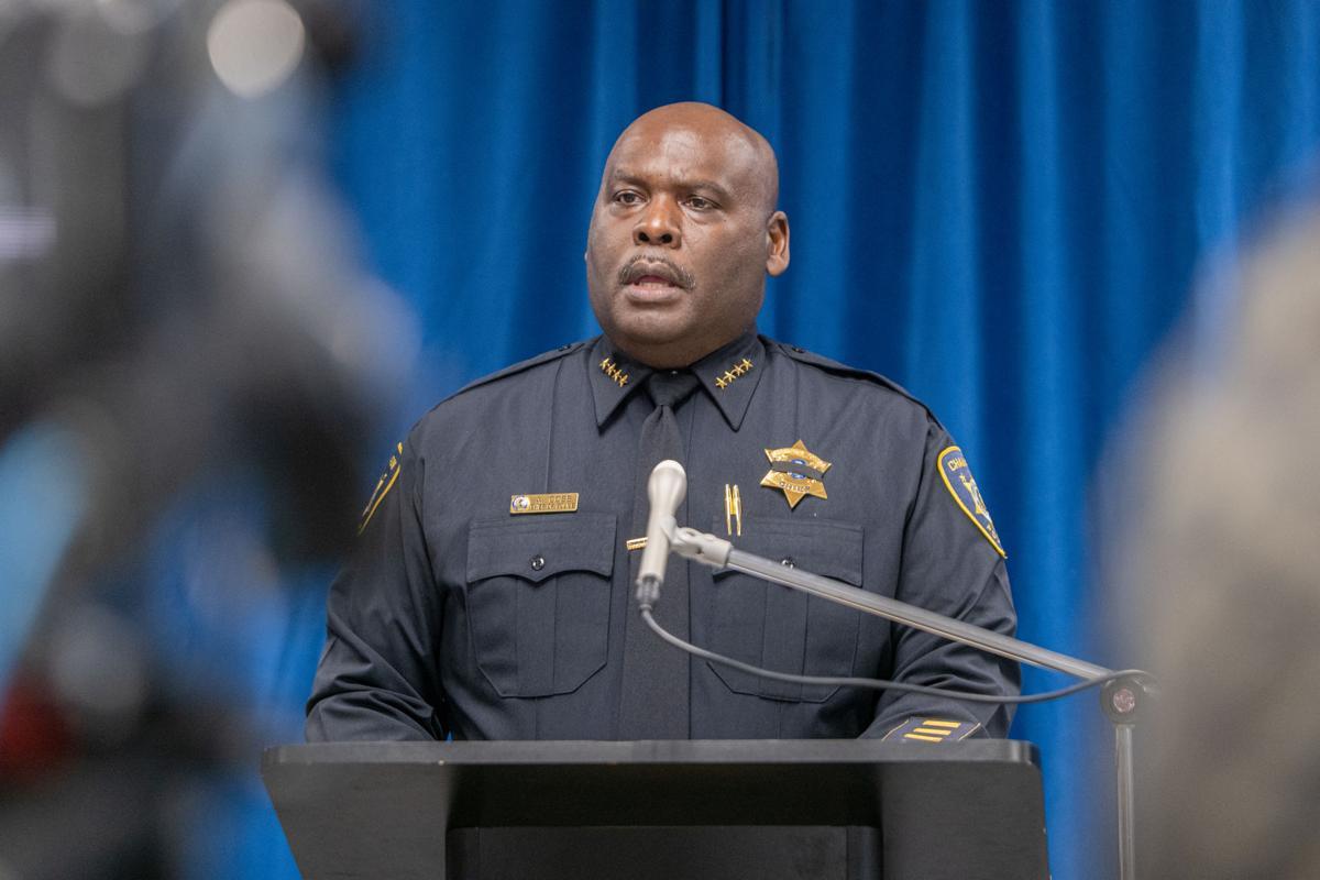 05202021-officer-involved-shooting-pc-cobb-2.jpg
