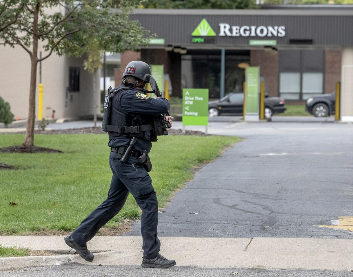 Champaign Regions Bank robbery1