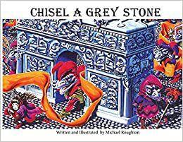 Chisel a Gray Stone.jpg