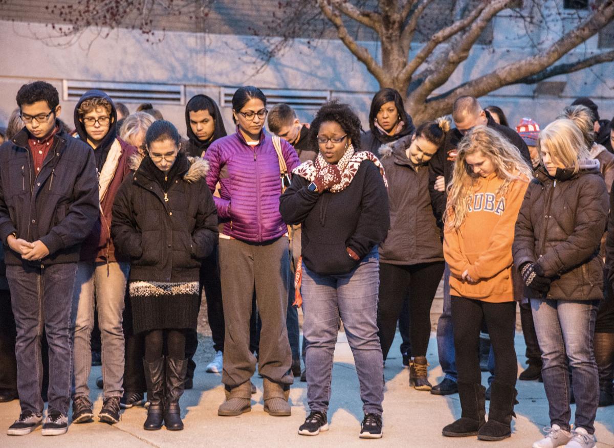 0313 loca 2 miller prayer vigil.jpg