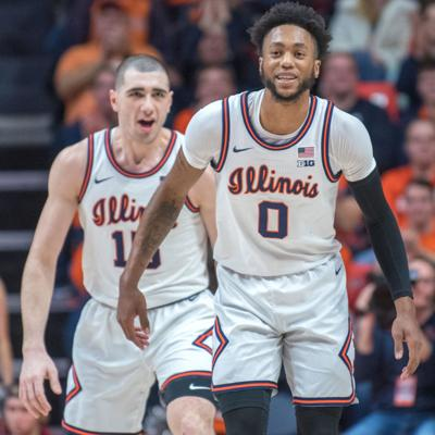 illinois basketball schedule 2020