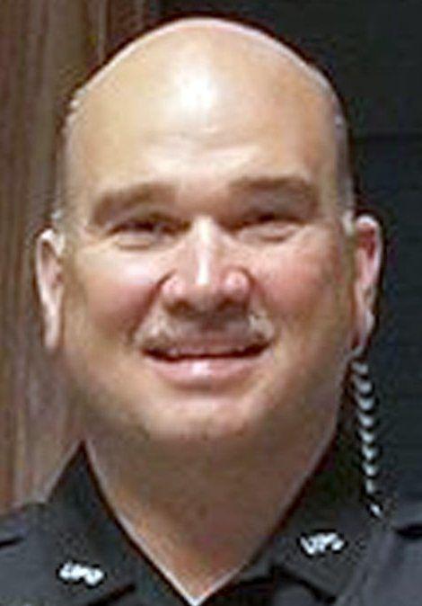 UI cop Tison report1