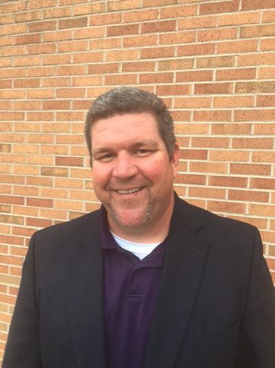 Champaign school board hires new facilities director