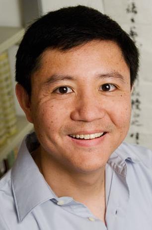 ex UI prof Xu lawsuit1