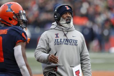 Rutgers_Illinois_Football_8670