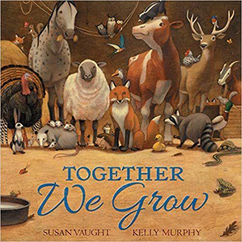 Together We Grow.jpg