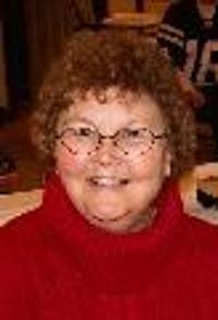 Judy Rodgers | Obituaries | news-gazette com