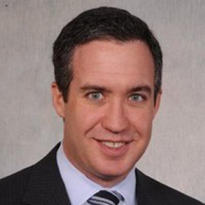 Rauner taps Chicago corporate attorney for last UI trustees vacancy