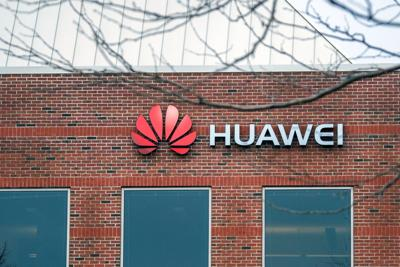 Like other schools, UI has moved to keep Huawei disconnected on campus