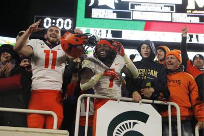 Illinois_Michigan_St_Football_