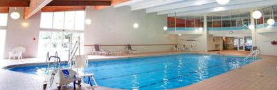 TOTM STM Eastland pool