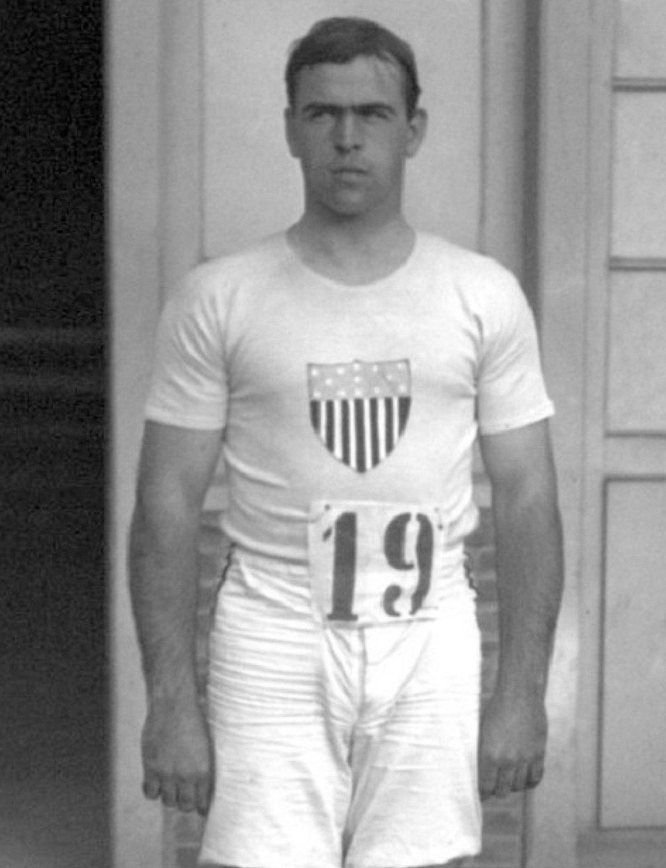 Burroughs_Wilbur.Olympian.jpg